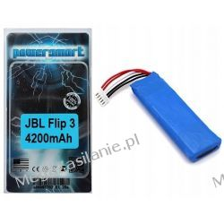 AKUMULATOR do JBL Flip 3 GSP872693 P763098 03 Akcesoria