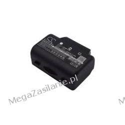 IMET BE5000 / AS037 2000mAh 4.80Wh Ni-MH 2.4V Akcesoria