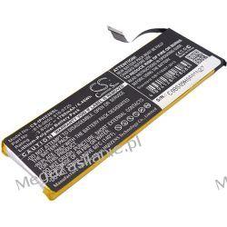 AKUMULATOR DO Apple iPhone 5S 616-0652 1700mAh Akcesoria GSM