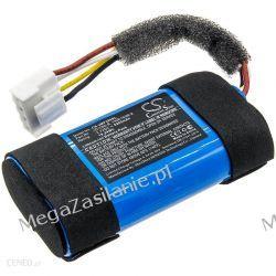 BATERIA DO JBL Flip 5 / ID1060-B 5200mAh 3.7V Baterie