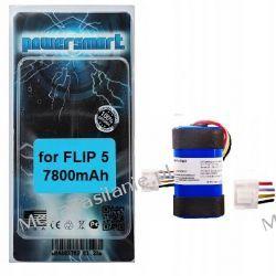 AKUMULATOR do JBL FLIP 5 ID1060-B 1INR19/66-2 Bezprzewodowe