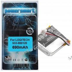 Bateria do Logitech MX Anywhere 2 533-000120 Komputery