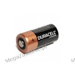 Bateria Duracell CR123 CR123A DL123A EL123 3V
