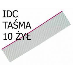IDC TAŚMA AWG28 1M (262)