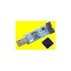 USB ISP PROGRAMATOR AVR,ATMEL,USBasp TANI!