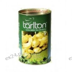 Zielona herbata cejlońska z owocem chlebowca 100 g