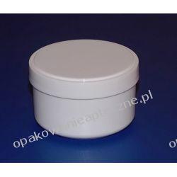 PUDEŁKO APTECZNE, na krem maść 65 ml/50 g - 20 sztuk