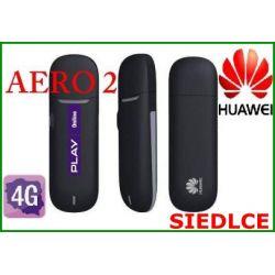 MODEM HUAWEI E3131s-2 AERO2 4G 21,6 Mbit/s Gw.F23%