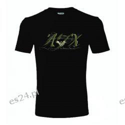Koszulka Avenged Sevenfold