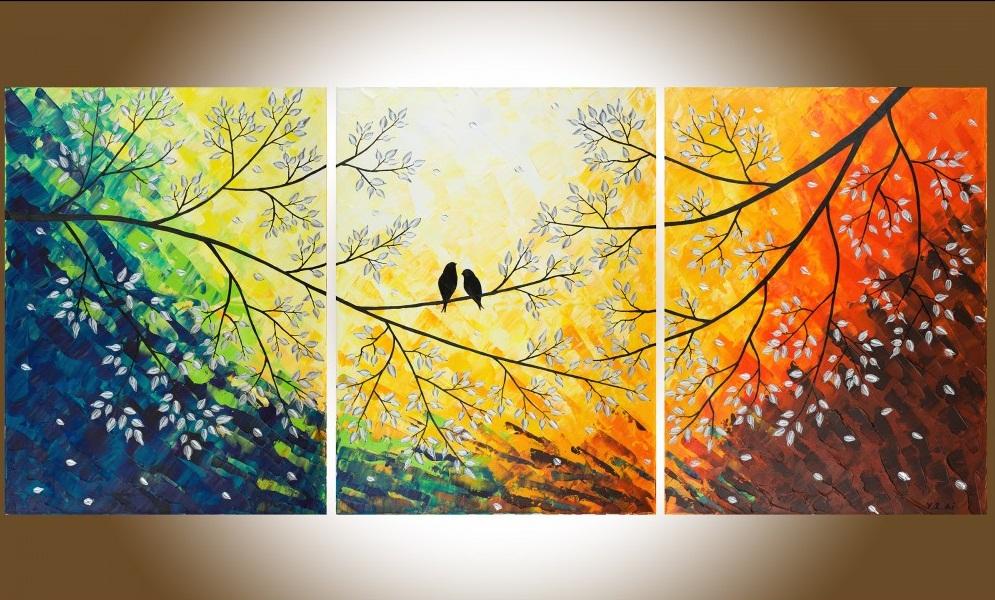Ekstremalne Malowanie Obrazów Farbami Akrylowymi Dhc33 Usafrica
