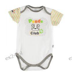 BODY PANDA CLUB