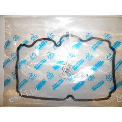 uszczelka pokrywy zaworów Tico/Matiz 11189a78b00/N40000D Powietrza