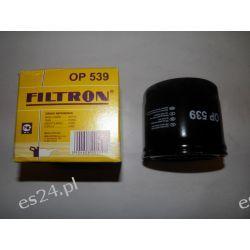 FILTRON OP539 Zamki, wkładki, kluczyki