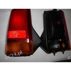 LAMPA TYLNA LEWA TICO OEM 35670A78B10/290187/R70001  Oleju