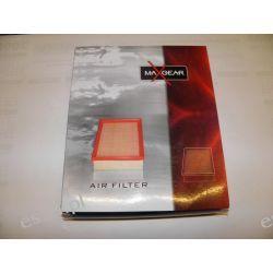 FILTR POWIETRZA ESPERO/NEXIA AF-9052 MAXGEAR OEM.92060868 Pozostałe