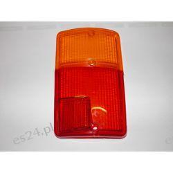 KLOSZ LAMPY TYLNY PRAWY FIAT 126P/BIS 3000883E OE.7570649