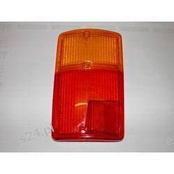 KLOSZ LAMPY TYLNY LEWY FIAT 126P/BIS 3000873E OE.7570650