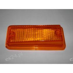 KLOSZ LAMPY KIERUNKOWSKAZU PRZEDNI PRAWY FIAT 126P/BIS 3000202E OE.7545321