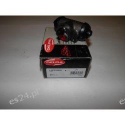 CYLINDEREK HAMULCOWY PRZEDNI FIAT 126P FL/EL/BIS DELPHI LW70004 OE.4373736