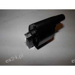CEWKA ZAPŁONOWA DAEWOO MATIZ/TICO 0,8 MAXGEAR OEM.96336522/M Cylinderki