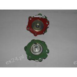 PRZEPONA POMPY PALIWA FIAT 126P/FSO/POLONEZ/CNQ 700 OE.46576493.
