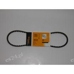 PASEK KLINOWY ZĘBATY CONTITECH 10X800 Zamienniki:GATES 6212MC 9,5X800,BOSCH 1 987 947 634 OE.1854710,545481, Elementy napędu