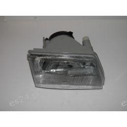 REFLEKTOR PRAWY CARELLO H-4 .FIAT Cinquecento prawy bez regulacji OE.7658227/C