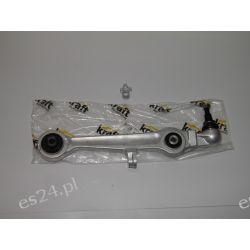 WAHACZ ZAWIESZENIA PRZEDNIEGO DOLNY L/P  KRAFT 4210061  kpl (śr. 16mm)  VW Passat 2000-->; AUDI A4/A6 09.01->/A8 97- SKODA OE.4B340715C,4B2031501