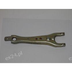 ŁAPA SPRZĘGŁA  stary typ Fiat 125p POLSKI FIAT;Sterowanie-Wyprzęgnik hydrauliczny OE.4361436/1