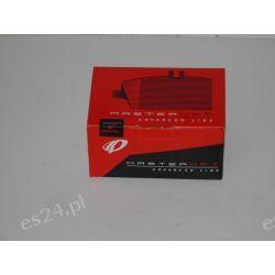 KLOCKI HAMULCOWE REMSA 068402 WVA23063;Opel ASTRA F/G,Zamiennik KRAFT 6001640,ABE C1X019.ATE 13.0460-7115.2 OE.1605034  Klocki
