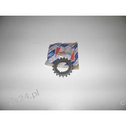 Koło rozrządu małe Fiat 126p OE.4274893 Orginał