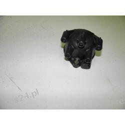 Kopułka aparatu zapłonowego 22162-70J00 NISSAN PRIMERA P10/P11,SONNY III,SERENA