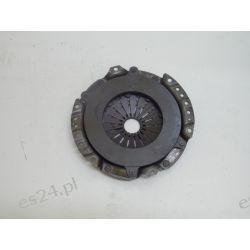 Docisk Sprzęgła FSO FIAT 125p z pierścieniem firmy Korzuchów OE.030624 Orginał