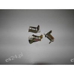 Włącznik drzwiowy Fiat 126p OE.7551013 Alternatory
