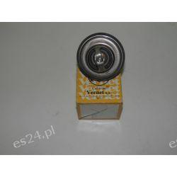 Termostat układu chłodzenia Citroen, Peugeot, VERNET 5231.83J, OE 1338-25 Motoryzacja