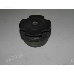 Poduszka zawieszenia silnika prawa Fiat CINQUECENTO, SEICENTO 900 OE.7711928./ IM26034 FT52105. Zawieszenie silnika