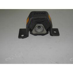 Poduszka zawieszenia silnika lewa Fiat Seicento 900/1100 OE.46514433 Oryginał Zawieszenie silnika