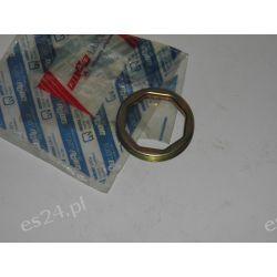 Pierścień uszczelniający piasty przedniej Fiat Uno OE.4443881 Oryginał