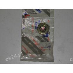 Korek spustowy oleju miski olejowej FIAT Cinquecento/Bis 700 OE.10275001 Części samochodowe