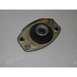Poduszka amortyzatora przedniego z łożyskiem strona lewa/prawa Fiat Punto OE.7775940,FT12058,IM26875 Tuleje i poduszki
