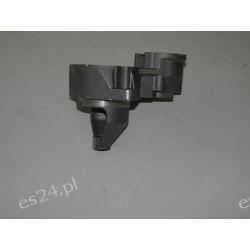 Głowica rozrusznika Fiat Cinquecento 700 OE.9944317,9945859, 812.500.00 Półosie