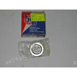 Łożysko OE.633089,IR5053 do przekładni kierownicy-maglownicy Fiat BIS Elementy kolumny kierowniczej
