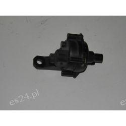 Włącznik-czujnik podciśnieniowy układu zapłonowego F126P EL/Cinquecento OE.7674403 Oryginał Pozostałe