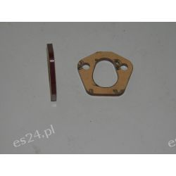 Podkładka dystansowa pompy paliwa mechanicznej Fiat UNO OE.7537692 Oryginał Uszczelki