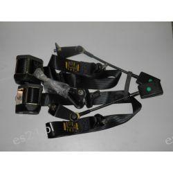 Pasy bezwładnościowe FIAT 126p FL/EL/Bis przednie OE.7598407 Firmy TRW Sabelt Oryginał FIAT  Lampy tylne