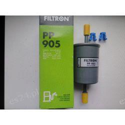 Filtr paliwa PP905 FILTRON :Zamienik Mann WK512,BOSCH 0 450 905 361 Filtry