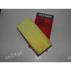 Filtr powietrza FILTRON AP196/6 Filtry