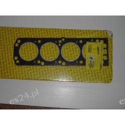 Uszczelka głowicy silnika OPEL CORSA 1,2 OE.607998 ,GOETZE 30-027215-00 Motoryzacja