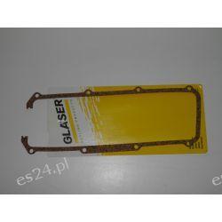Uszczelka pokrywy zaworów AUDI,VW Firmy GLASER 03749.OE.026103483C ,026103483B,701294720 Motoryzacja
