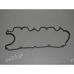 Uszczelka pokrywy zaworów FORD PROBE ,MAZDA 626 OE.F20110235C,JAPAN N43006 Części samochodowe